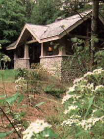 You and I paid for this $330,000 Outhouse in PA